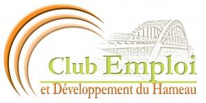 logo-Pole-emploi copie